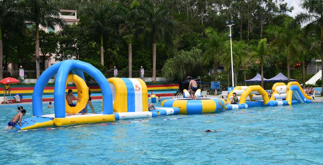 parc aquatique 68